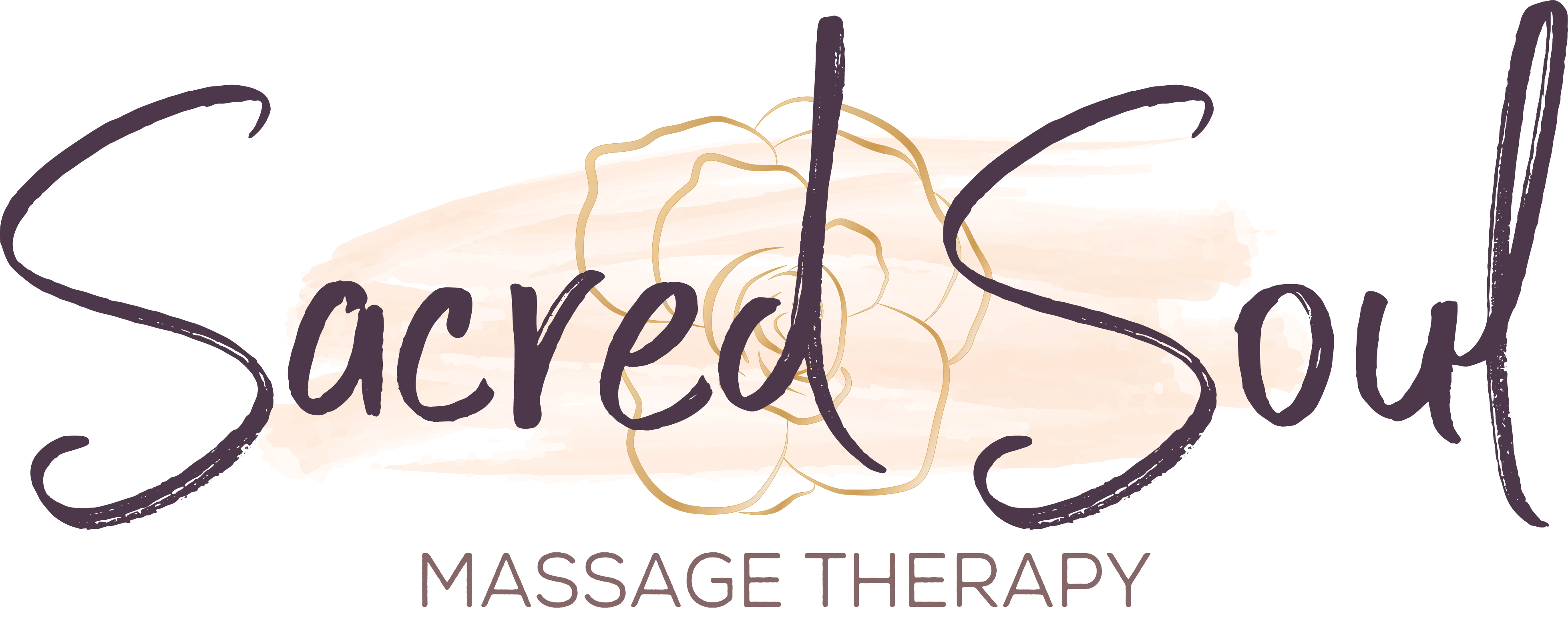 Sacred Soul Massage